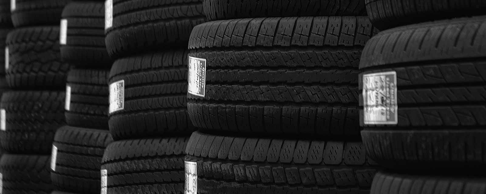 UsedTires.net - Kansas City Used Tires
