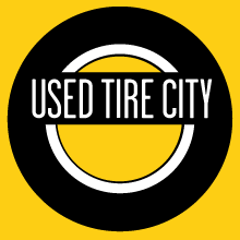 Kansas City Used Tires - New Tires
